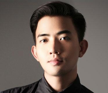 Jackson Lee